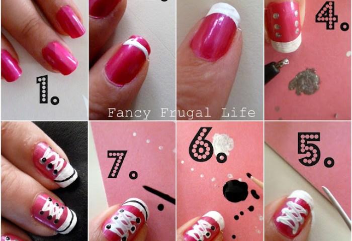Nails Uñas Decoradas Imágenes Y Videos Uñas Decoradas Pro
