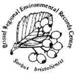 Bristol Regional Environmental Records Centre