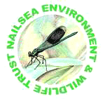 Nailsea Environment and Wildlife Trust (NEWT)