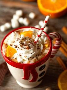 spiced-orange-hot-chocolate
