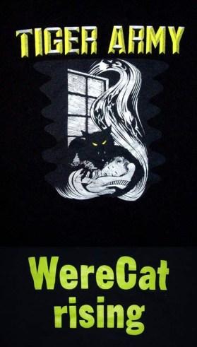 werecat-black