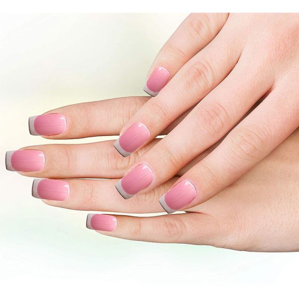 pink-french-1