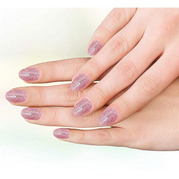 pink-glitter-1