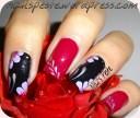 PicsArt_1392981664868