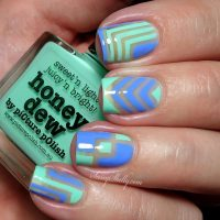 Pre-Designed Nail Tips Consider The Hassle The Actual ...
