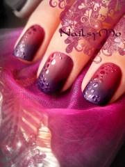 nail art nailsymo