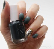 essie fall and winter collection
