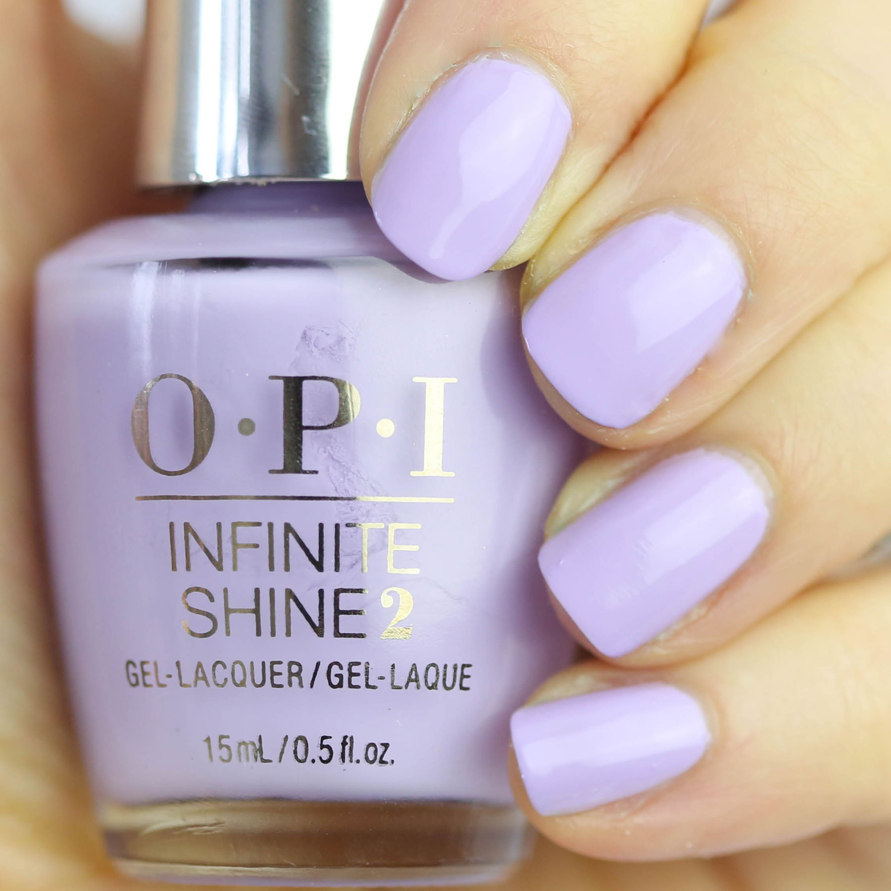 Polly Want A Lacquer Opi Spring Summer 2017 Fiji Collection