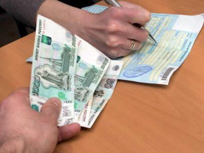 Специфика получения больничного листа для ИП как оплачивается и оформляется