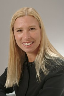 Lesley Sheinberg