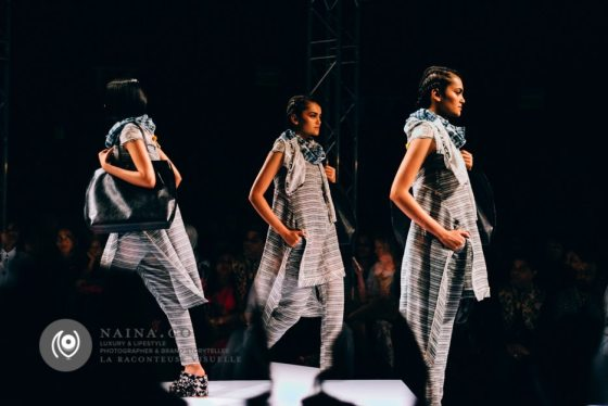 Naina.co-Photographer-Raconteuse-Storyteller-Luxury-Lifestyle-October-2014-Urvashi-Kaur-WIFWSS15-EyesForFashion-FDCI