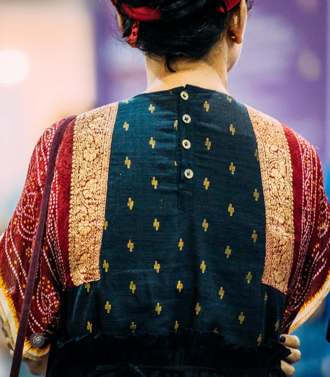 Naina.co, Visual Storyteller, Luxury Brands, Naina Redhu, Professional Photographer, Experience Collector, Luxury Photographer, Luxury Blogger, Lifestyle, Visual Storyteller for Luxury Brands, EyesForLuxury, Luxury Blogger, Lifestyle Blogger, Luxury Photographer India, Lifestyle Photographer India, Luxury Blogger India, Lifestyle Blogger India, #EyesForFashion, Vajor, Vajor.com, #AIFWSS17, Amazon India Fashion Week, Spring Summer, #CoverUp, CoverUp 87, Day One, India Fashion Week, Amazon Fashion Week, Tencel Denim Skirt, Ikat Shirt, Bag, Shoes, White Sneakers, Sunglasses, Kiko Milano, Makeup, Kiko Milano India