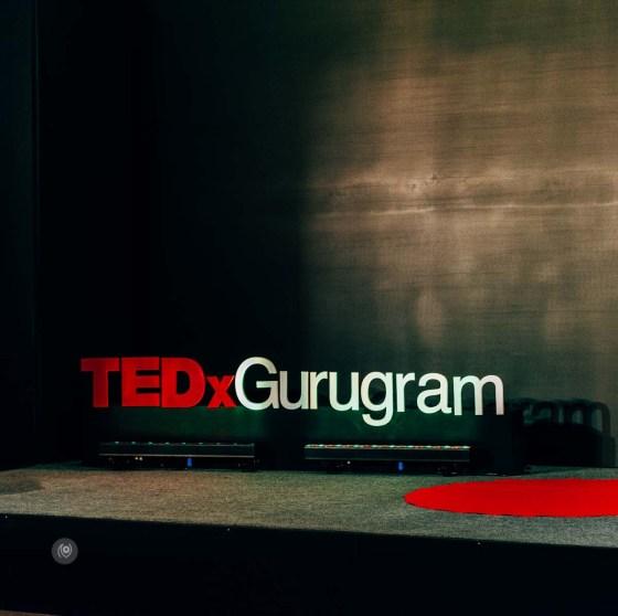 Naina.co, Visual Storyteller, Luxury Brands, Naina Redhu, Professional Photographer, Experience Collector, Luxury Photographer, Luxury Blogger, Lifestyle, Visual Storyteller for Luxury Brands, Luxury Blogger, Lifestyle Blogger, Luxury Photographer India, Lifestyle Photographer India, Luxury Blogger India, Lifestyle Blogger India, Event Photographer, Event Blogger, Conference Photographer, Conference Blogger, TEDx, TEDxGurugram, TEDxGurgaon, EyesForGurugram, EyesForGurgaon, Photo Exhibition, Speakers, Janwaar, Ulrike, Smart Air Filters, Jay, chicken Curry, Biker, The Epicenter, Infosys, Epicenter Gurgaon, NAINAxTEDxGurugram