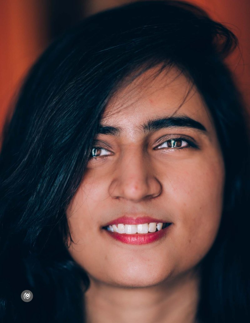 Naina Redhu, Photographer, Lifestyle Photographer, Portrait Photographer, Lifestyle Blogger, Photo Blogger, Photographer Blogger, Neha Sharma, Neha Doodles, Doodler, Illustrator, Graphic Designer, Minty, Home, A Day With, #EyesForPeople