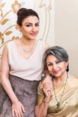 Naina-Redhu-Soha-Ali-Khan-Sharmila-Tagore-HTBrunch