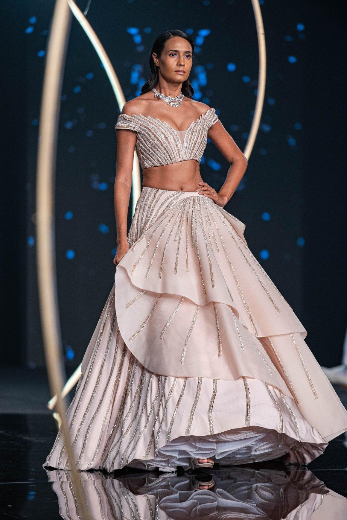 #EyesForFashion, Close Up Couture, Couture Close Up, couture week, fashion blogger, Fashion Design Council of India, fashion photographer, Fashion Week, Fashion Week Photographer, ICW2019, india couture week 2019, indian couture, lifestyle blogger, lifestyle photographer, luxury blogger, luxury photographer, Made In India, naina redhu, naina.co, new delhi, photo blogger, Runway Photographer, Taj Palace New Delhi, The FDCI, the voice of fashion, TVoF, Gaurav Gupta, Designer Gaurav Gupta, Gaurav Gupta Couture, GGPanther, Diana Penty