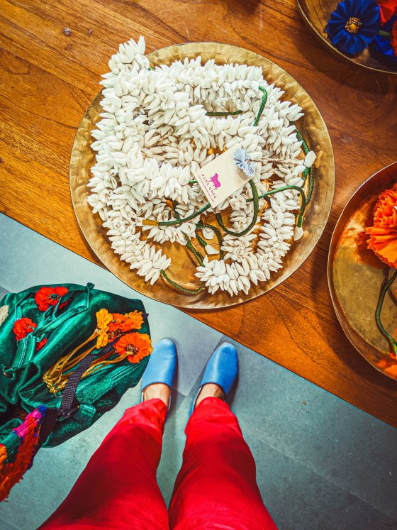 naina.co, naina redhu, pure ghee designs, pure ghee, aditi pure ghee, textile flowers, textile jewellery, handbags, textile ornaments, aya nagar, new delhi, madeinindia, makeindia, wordsworkpr, delhi event, accessories, mashru silk, silk bag, mashru bag, eyesforfashion