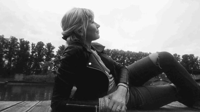50 pluss elust. Naine 50 pluss blogija. Heivi Herne ettevõtja