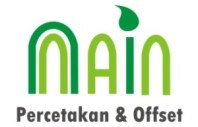 Nain Offset - Percetakan Specialist Packaging dan Paper Bag