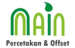 Nain Offset - Percetakan Specialist Packaging dan Paper Bag