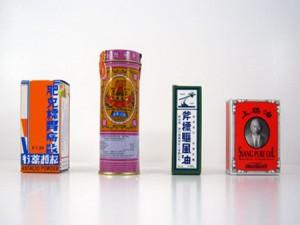 Cetak Kemasan Packaging  NAIN  percetakan packaging