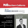 NAI Northern California, San Francisco Bay Area commercial real estate brokerage services