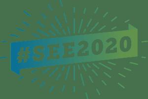 #See2020