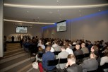 NAIOP_UC_Crowd1