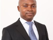 Interested in Investment Banking: Meet The HR of FBN Capital