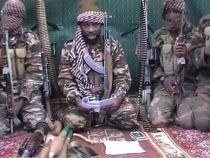 Deadliest Terrorist Organisations in Africa in 2015