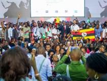 Tony Elumelu Entrepreneurship Programme (TEEP) 2016
