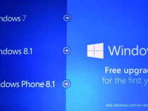 Upgrade to Windows 10 a yes or No?