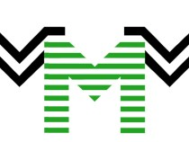 7 Things You Need to Know About the New Craze – MMM Global