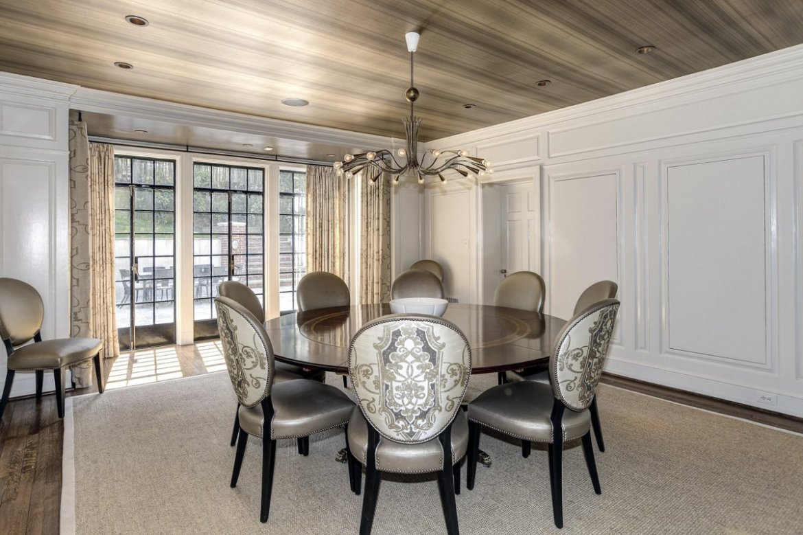 next-to-that-is-a-large-dining-room--perfect-for-dinner-parties