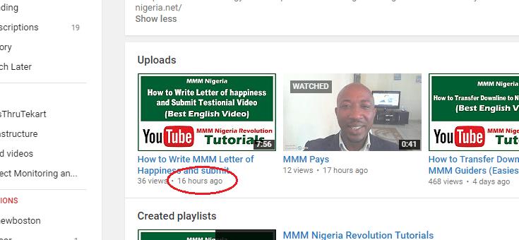 pastor-mbanefo-active