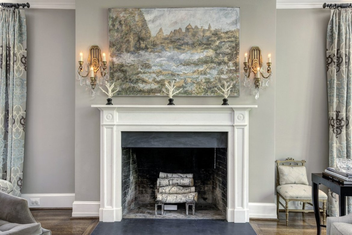 the-fireplace-and-mantel-lend-the-home-a-rustic-charm