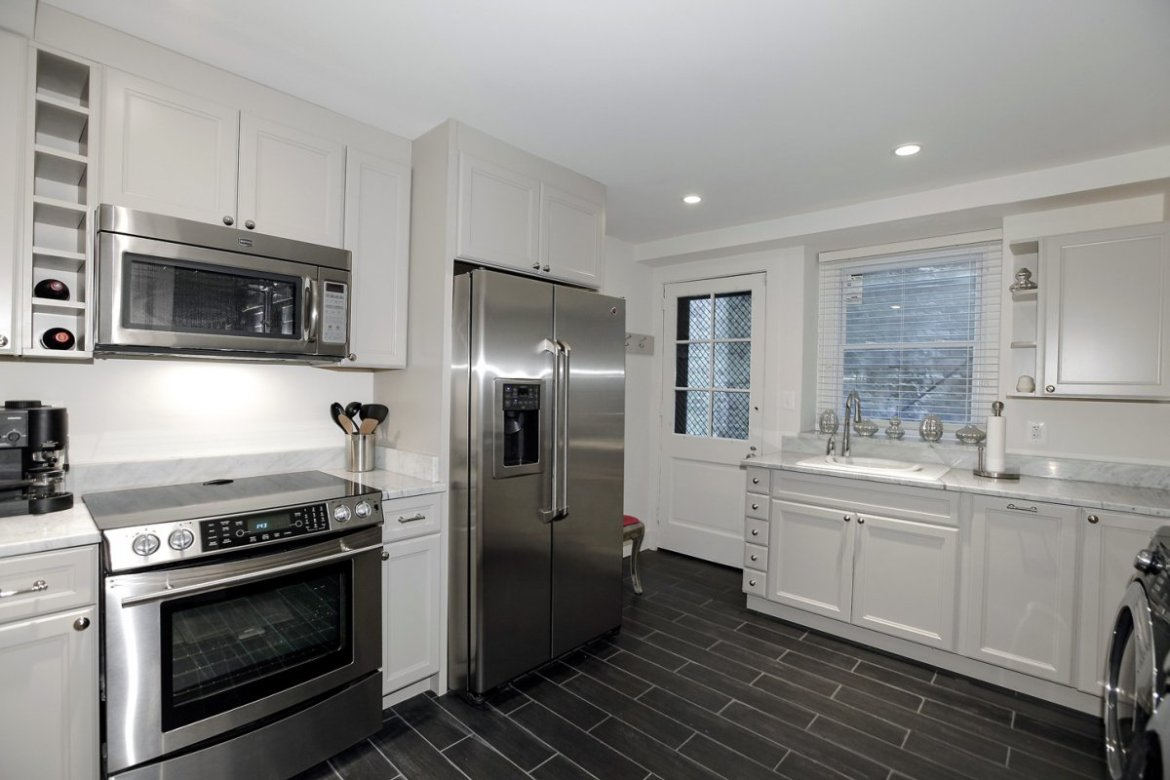 the-laundry-room-in-the-basement-doubles-as-a-second-kitchen