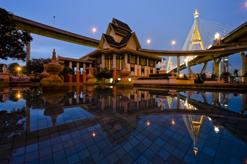 1-bangkok-thailand-2147-million-international-visitors