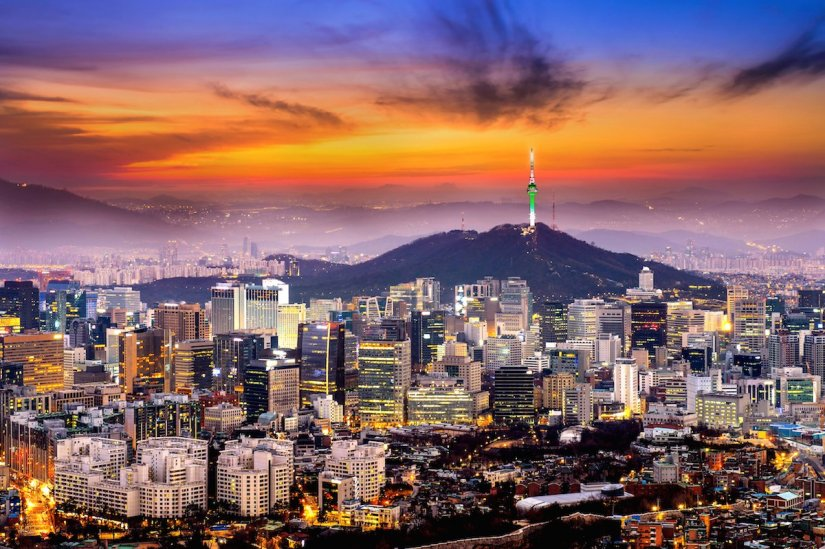 10-seoul-south-korea-1020-million-international-visitors