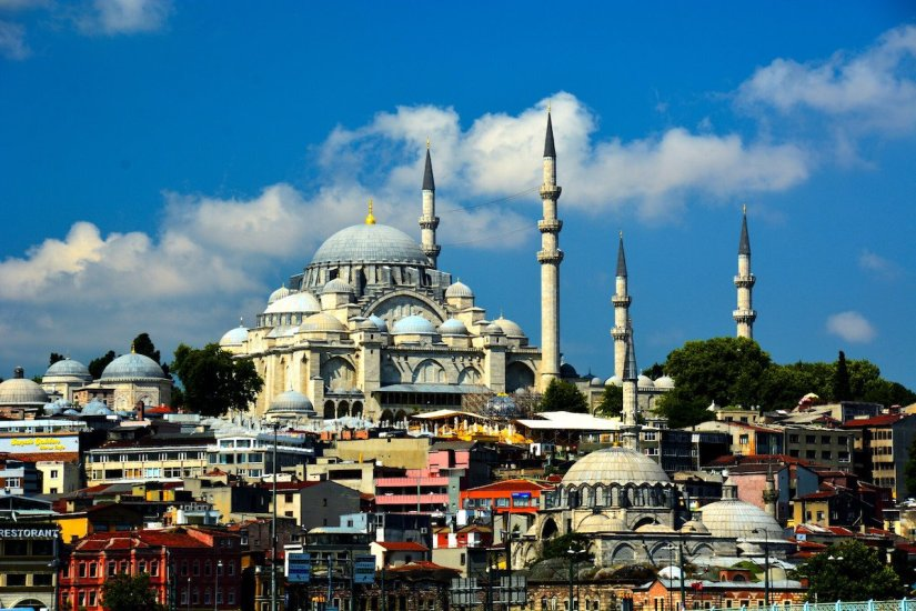 8-istanbul-turkey-1195-million-international-visitors