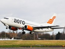 Aero Contractors Online Booking, Discounts, Reservation and Payment