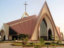 8 times Nigerian pastors have allowed the devil to use them