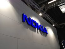 Nokia To Make Comeback With Android Phones In 2017 (See Details)