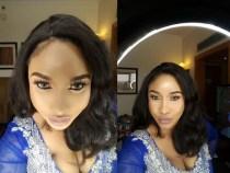 13 Nigerian Female Celebrities That Welcomed Their Bundles Of Joy In 2016