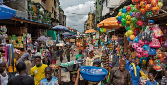 8 Surprising Facts You Didn't Know About Lagos State