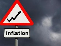 Nigeria's Inflation Rate Rises For The 14th Consecutive Month