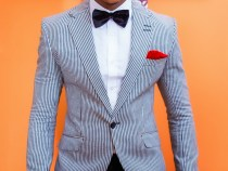 7 Things You May Not Have Known About Actor IK Ogbonna