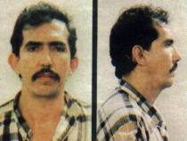 See The World's 5 Most Prolific Serial Killers