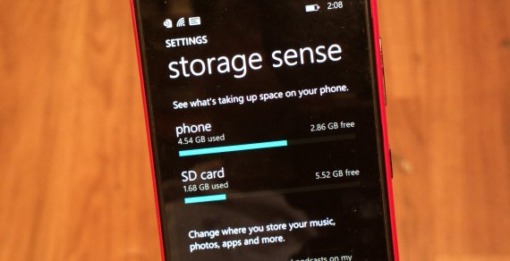 Checkout Tips On How To Free Up Space On Your Android Device