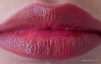 Maybelline-ColorShow-Lipstick-Wine-Festival-lipswatch